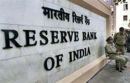 Inflation on its mind, RBI likely to hike repo rate by 25 bps - The Economic Times | economics | Scoop.it