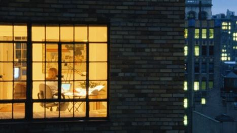 Tout savoir sur l'achat d'un logement occupé | Immobilier | Scoop.it