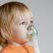 11 Facts About Asthma | Brooks Composite respiratory disorder | Scoop.it