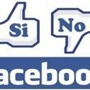 ¿Para qué necesita mi empresa estar en Facebook? #SocialMedia | Help to Community Manatger | Scoop.it