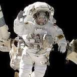 Snorkels Fitted In ISS Space Suits After Leak | Scuba & Underwater News | Scoop.it