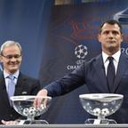 Les tirages au sort de l'UEFA sont truqués selon Sepp Blatter | Ce qu'il ne fallait pas rater ! | Scoop.it