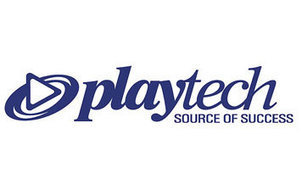 William Hill is leaving Playtech?, iGaming Post | i-Gaming and Gambling | Scoop.it