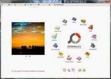 برنامج تعديل الصور | newback1 | Scoop.it