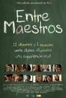 Entre Maestros - filmin | Perros | Scoop.it