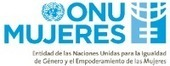 Llamado a nominaciones para integrantes del Grupo Asesor de la Sociedad Civil de ONU Mujeres para Ecuador | Comunicando en igualdad | Scoop.it
