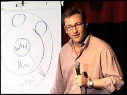 Réplica a la visión de Simon Sinek sobre el liderazgo actual (I) - Blog de EEN.edu | aula de inversión | Scoop.it
