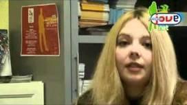 Barcelones Jove - Videoconsells: Treballar | SOM - Com buscar feina | Scoop.it