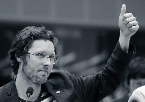 Democracy  dévoile la face cachée du Parlement européen | L'Europe en questions | Scoop.it