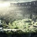 Les jeux vidéos, au delà des préjugés... | L'univers des jeux | Scoop.it