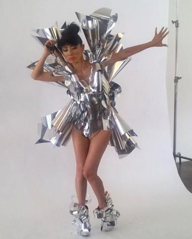 The LA Fashion magazine, LA Style, Beauty Tips,Fashion Trends | Best of the Los Angeles Fashion | Scoop.it
