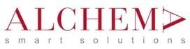 Co+Fabb - Alchema   Finanza agevolata e Bandi per le imprese   Scoop.it