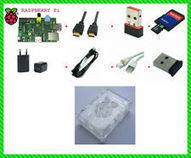 Raspberry Pi Starter Kit XBMC | Raspberry Pi | Scoop.it