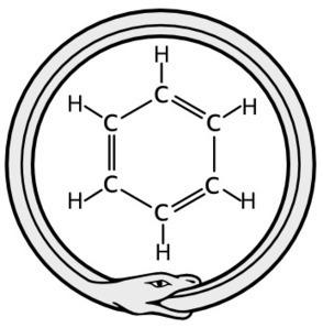 De la valencia y el enlace químico (I)   Experientia docet   Cuaderno de Cultura Científica   Comunicaciencia   Scoop.it