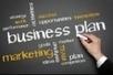 Pour quelle raison les Français créent leur entreprise | stratégie marketing des PME | Scoop.it