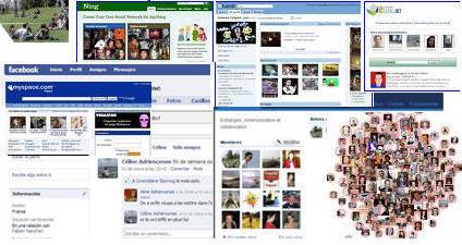 Grilles d'analyse Blogs et réseaux éducatifs - Evaluation | Français langue étrangère - FLE | Scoop.it