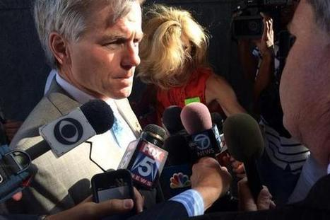 USA: Bob McDonnell joins 8 other former governors convicted of corruption in recent years | Global Corruption | Scoop.it