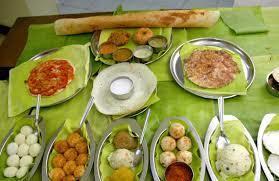 கேட்டரிங் சர்வீஸ் | catering services | Scoop.it