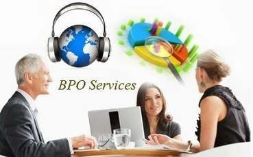 Smart Consultancy India - BPO Services Providing Perfection Your Business   Outsource   Scoop.it