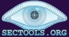 SecTools.Org Top Network Security Tools | La Citadelle Electronique | Scoop.it