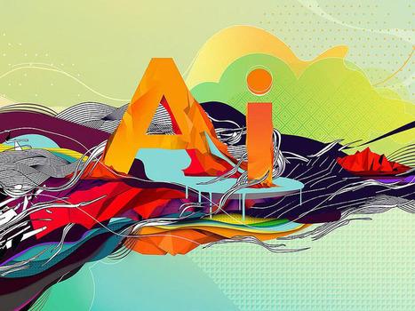 Descargar Vectores Gratis para Illustrator, CorelDRAW, Inkscape y más   Gratis para Diseñadores   Scoop.it