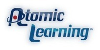 Special Ed Goes High Tech | Atomic Learning Blogs | Edtech PK-12 | Scoop.it