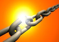 Cómo romper situaciones de dependencia tecnológica con proveedores | Economía y empresa | Scoop.it