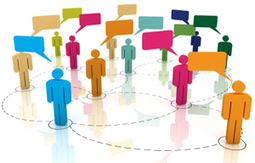 """Marketing Tips to Build a Referral Based Business 