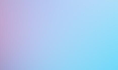 20 Free High Resolution Blurred Backgrounds   Web Design and Wordpress   Scoop.it