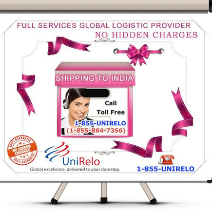 Get Reliable International Shipping with Best Cargo Transportation Service | International Shipping Company | Scoop.it