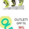 Cheap goods online