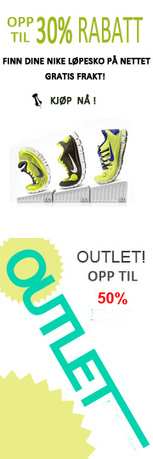 Nike free run 3 sko,udsalg på nike free run 3,Nike free run 3 herre | nike free run sko tilbud | Scoop.it
