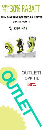 Nike free 4.0 sko,Nike free 4.0 sko herre,Nike free 4.0 sko oslo | Cheap goods online | Scoop.it