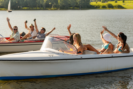 Boat Dui | What Every Drug User and Drinker Should Know About Law | Scoop.it