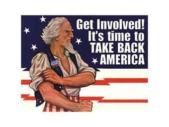 Freedom Quest | Restore America | Scoop.it