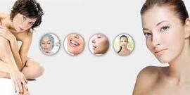 Affable price of Cosmetic Surgery Center in Vadodara | Hair Transplant Center in Vadodara | Scoop.it