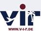 Daten und Fakten zum Online Reisemarkt 2014 | Tourismus | Scoop.it