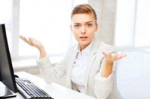 Travailler chez Google, pour le meilleur ou pour le pire ?   Sales Performance Management   Scoop.it