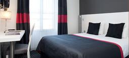 → Hotel 3 étoiles Blois gare | Site officiel | Hotel Best Western Blois Chateau | L'Hôtel Best Western à Blois, près du Château Royal | Scoop.it