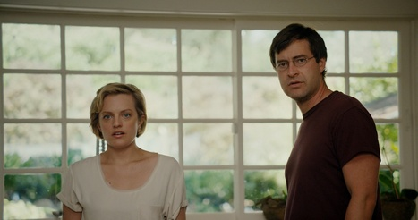 Sundance Deal Tally: Who's Bought What? (Score Card UPDATED)   Movie News   Scoop.it