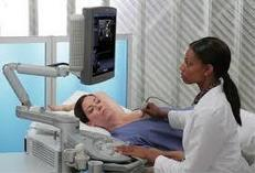 Breast Ultrasound Wisest Option for ladies inside their 30s | Advanced Health Education Center | Scoop.it