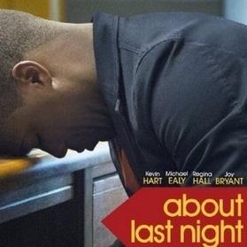 Download About Last Night Movie | Download Movie | Scoop.it