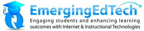 Education Technology Thought Leader Interview   Jackie Gerstein, Ed.D.   21st Century Teaching and Learning   Scoop.it