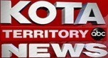 New smart phone application promotes motorcycle safety ... - KOTA TV | Motorcycle Safety | Scoop.it