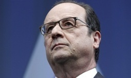 François Hollande calls emergency meeting after WikiLeaks claims US spied on three French presidents | Information Technologies and Political Rights | Scoop.it