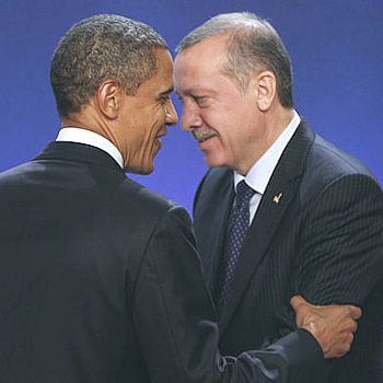 #NATO Patriots to cost #Turkey $8.5 mln annually | From Tahrir Square | Scoop.it