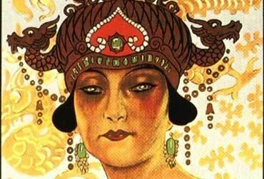 Sciopero! No Turandot on Friday at La Scala | OperaMania | Scoop.it