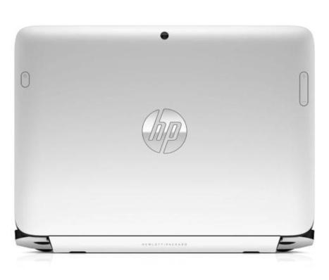 SlateBook x2: HP introduces hybrid Android Notebook | New Tech News | Scoop.it