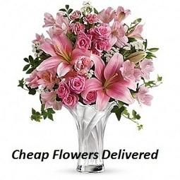Ever ordered online flower delivery? | Real Estate | Scoop.it