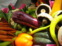 Eat one rainbow every day - Health, Weight, Fitness and more... | health alternatives | Scoop.it